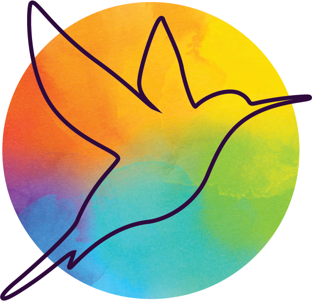 Kolibri School