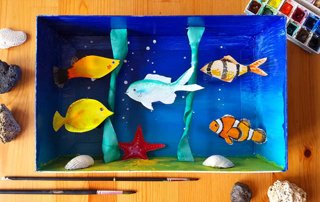 aquarium-malen-und-basteln-1
