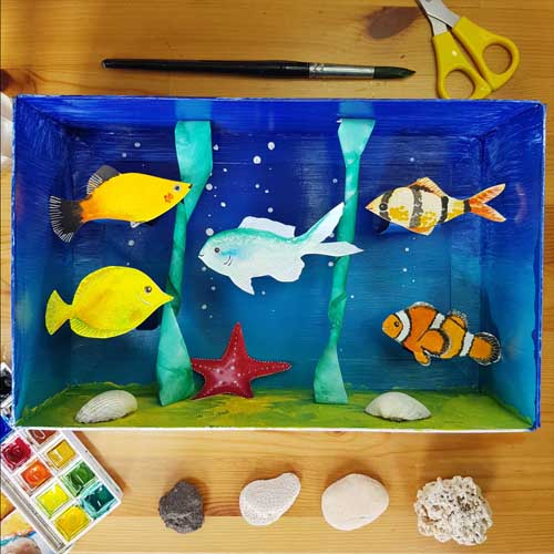 https://kolibri-school.de/wp-content/uploads/2021/07/aquarium-malen-und-basteln-5.jpg